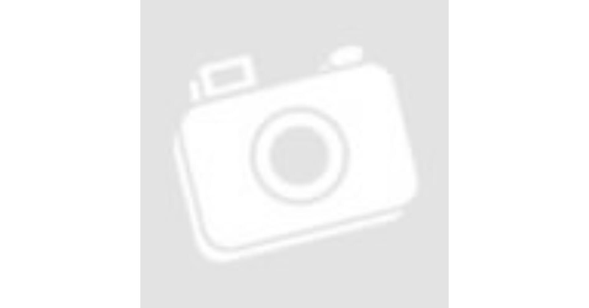 Bioderma Sensibio DS+ krém - Bioderma termékek
